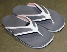 Sandalias MujeresEbay Y 11 Playa Para Adidas Talla De rCBoeWxd