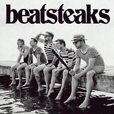 Beatsteaks - Beatsteaks - CD NEU, OVP