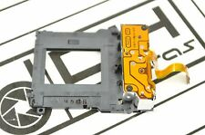 Sony SLT A77 II Shutter Box Plate Replacement Repair Part DH9553