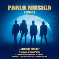 Parlo Musica - Ramones by George S. W. Dubose (2014, Paperback)