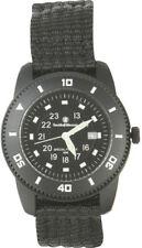 New Smith & Wesson Commando Watch SWW5982