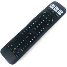 SH Universal Remote Control For BOSE SOLO10 15CM520 CineMate Series II GS II 1S