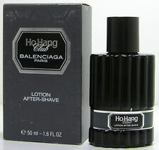 BALENCIAGA HO HANG CLUB 50 ML DOPOBARBA LOZIONE