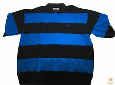 Long Sleeve Basic Tees Striped T-Shirts for Men