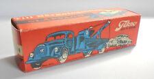 Repro Box Tekno//Vilmer 347 Motor-Lorry//LKW//Feuerwehr//Abschleppwagen