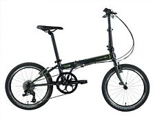 Dahon Speed 8  full Warranty buy with confidence Authorized Dealer