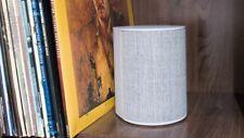 Bang & Olufsen Beoplay M3 Wireless Speaker - White