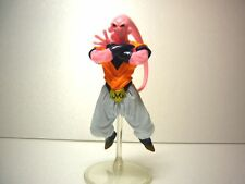 Dragon Ball Z Figure Boo Buu  HG Gashapon  Figure Bandai DBZ GT KAI