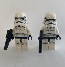 YOU PICK LEGO Star Wars Minifigures Clone Troopers Stormtroopers Imperial
