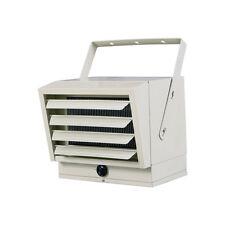 Fahrenheat FUH54 Ceiling-Mount Automatic 5000 Watt 240V Electric Space Heater