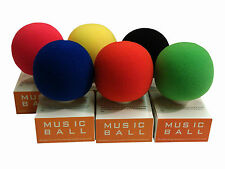 Portable Music Speaker For Phone MP3 Rechargeable High Power Output Colours USB
