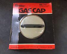 NOS 1975 1976 BUICK SKYHAWK CHEVROLET VEGA MONZA ASTRE PONTIAC SUNBIRD GAS CAP