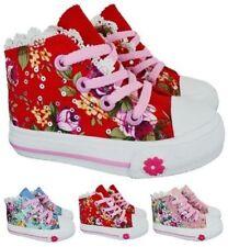 Calzado de niña Botas, botines sin marca