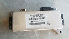 Mercedes W129 R129 Convertible Top Module 1990-1995 500SL 300SL SL500 SL320