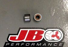 Supercharger rear needle bearing 17mm x 27mm x 22.2mm Eaton, Whipple, Lysholm