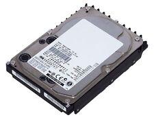 FESTPLATTE FUJITSU MAN3735MP 73GB 10K U160 68PIN SCSI