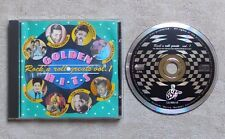 "CD AUDIO MUSIQUE / VARIOUS ""'ROCK'N ROLL GREATS VOL. 1"" 20T CD COMPILATION"