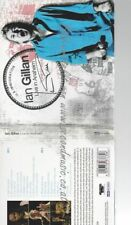 CD--IAN GILLAN--    LIVE IN ANAHEIM | DOPPEL-CD
