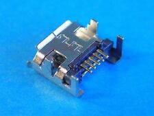 JBL FLIP 3 Speaker Micro USB Connector Charging DC Port