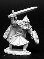 Reaper Miniatures - 02280 - ERIC REDBEARD - DHL