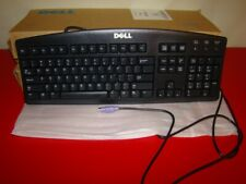 Dell Wired Keyboard, Lot of 10