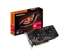 Gigabyte AMD Radeon RX580 Gaming 8GB Graphics Card