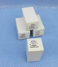 Arrow Hart  LOT of 4  - AH7624N Safety Grip Plug 20A 277VAC 2P 3W GRD NEMA 7-20P