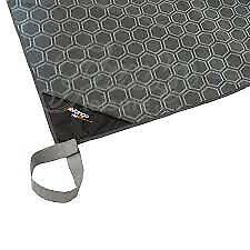 Vango Insulated fitted Carpet for Tolga awning model CP104 *Free P&P*