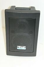 Anchor Audio Explorer Pro EXP-8001 Unpowered Companion Speaker free shipping