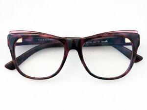 Brille Gucci GG 3783 M04