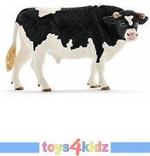 Schleich® FARM WORLD Tiere 13743 - 13893 zum Auswählen ** NEU / OVP
