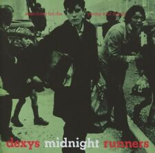Dexy's Midnight Runn - Searching for the Young Soul Rebels [New Vinyl LP] UK -