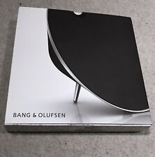 bang and olufsen beosound 8. bang \u0026 olufsen beoplay a8 / beosound 8 covers, white with faces, rare sealed and beosound