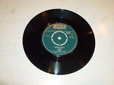 "DANA - All KInds Of Everything - 1970 UK 7"" vinyl single"