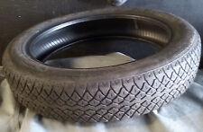 """Saab Rueda De Recambio Rueda sólo Nokia T115/70 R16 92 M ahorro de espacio 16"""" sólo para neumáticos"""