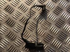 bobine d'allumage pour tronçonneuse husqvarna  350