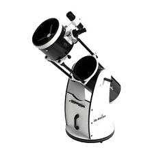 Skywatcher-skyliner - 250px FlexTube Dobson