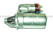 Ural Dnepr MT K750 electric starter Elektrostarter New