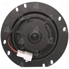 New Blower Motor Without Wheel 35266 Parts Master