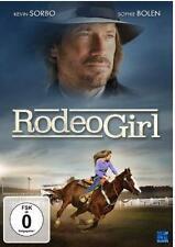 Kevin Sorbo - Rodeo Girl (OVP)