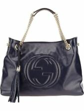094a98d559c Gucci Leather Bags   Handbags for Women for sale