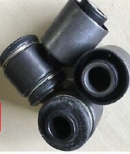 4PC REAR KNUCKLE  BUSHING FOR 1990-2000 LEXUS LS400 FAST SHIPPING