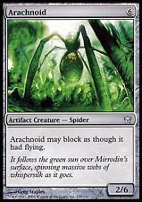 MTG Magic - (U) Fifth Dawn - Arachnoid - SP