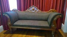 Cedar Antique Sofas