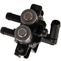 Heater Control Water Valve for JAGUAR S-Type XR822975 1147412148 74009 2000-2002