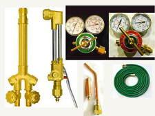 Victor Type Heavy Duty (300 series) Oxygen/Acetylene Cutting, Welding Torch Kit