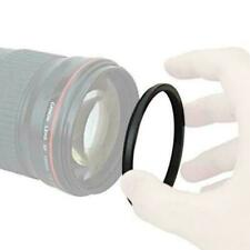 52mm 77mm Step Up Ring 52 77 DSLR Spiegelreflexkamera 52mm Objektiv auf Y7Y2