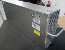 HP A5201-62045 2800 W Alimentación Para Superdome 9000 SP388-Y02A A5201-62045
