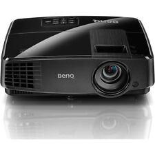 Projecteurs pour home cinéma 800 x 600 DLP