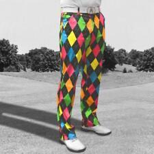Golf Gear NANO Technology, Fabric Protection Hydrophobic Waterproof Treatment